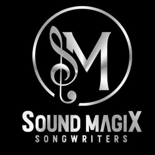 Soundmagix